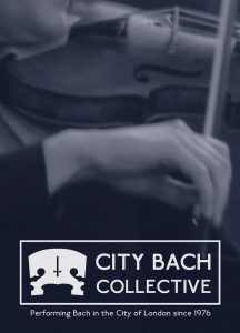 city bach collective