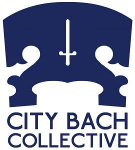City Bach Collective