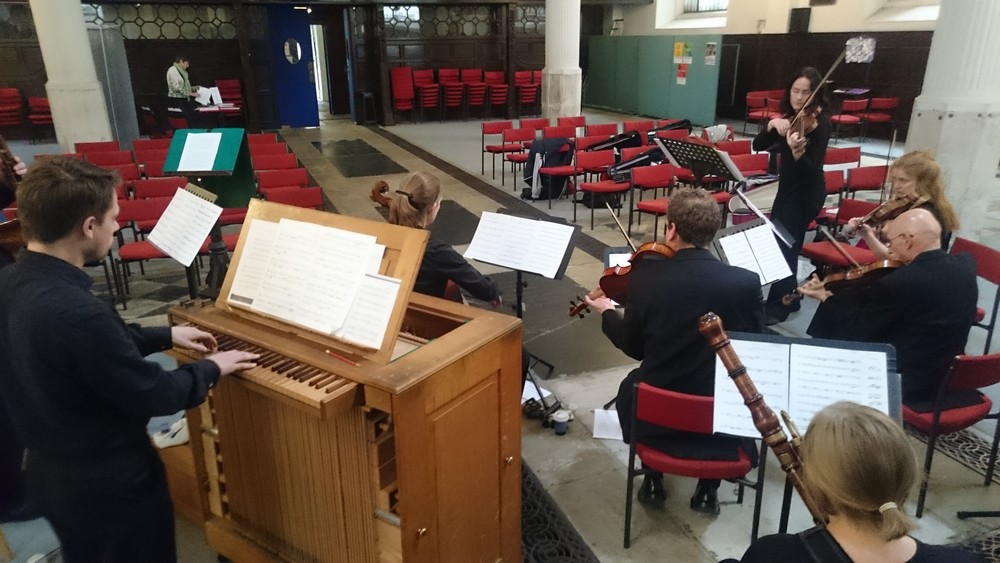 city bach collective 19 june 2016 2