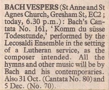 bv_observer26sept1982