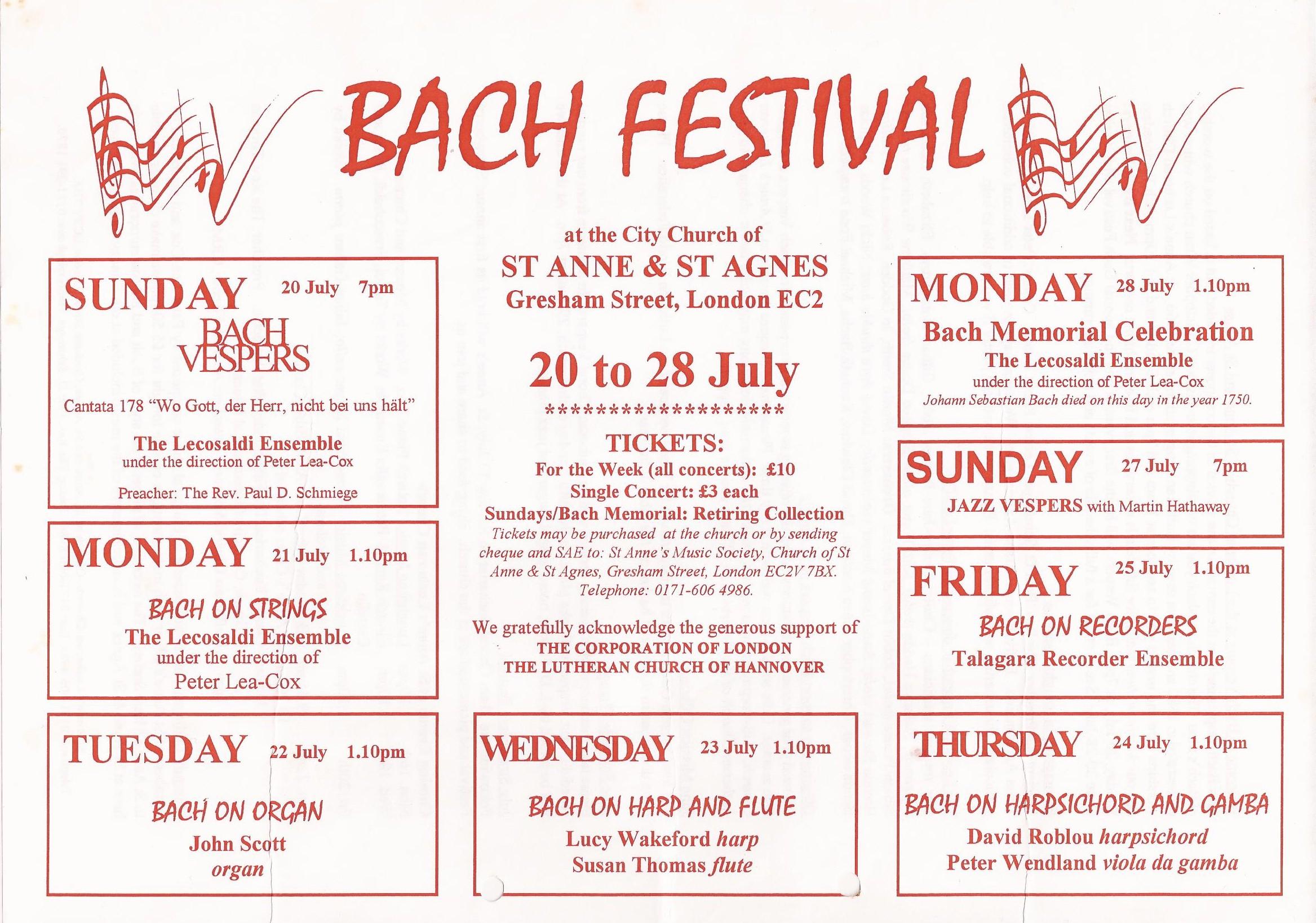 bach-festival-1997