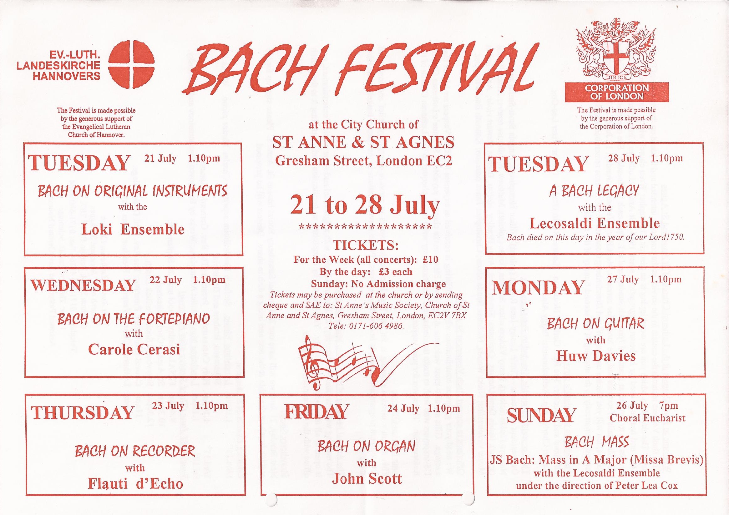 bach-festival-1998