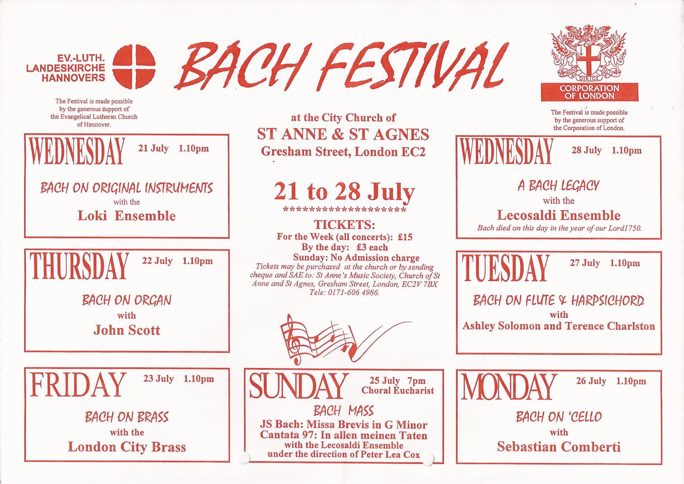bach-festival-1999